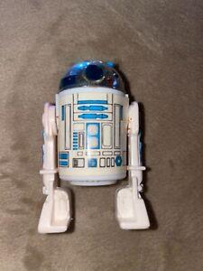 Vintage Star Wars Kenner Figure R2-D2 Droid
