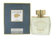 Lalique Pour Homme Lion EDP Spray 75ml