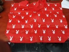 Playboy Shopper Bag