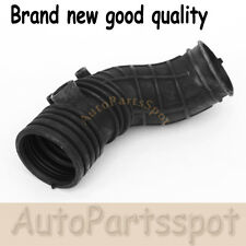 For 2003-2005 Honda Accord 4Cyl 2.4L Air Intake Flow Tube Cleaner Hose HS0013