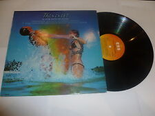 THIS IS IT! - 20 Hottest Hits - 1979 UK vinyl LP.