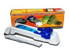 Máquina para enrollar hojas de uva Col De Peluche turco Dolma Sushi herramientas de Utensilios de cocina