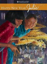 Happy New Year, Julie (American Girl (Quality))