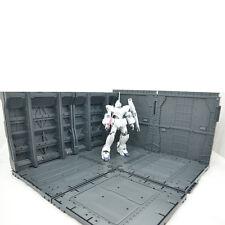 USA 4x CG DOMAIN BASE (A,C,D,F,SET) MECHANICAL CHAIN BASE Gundam