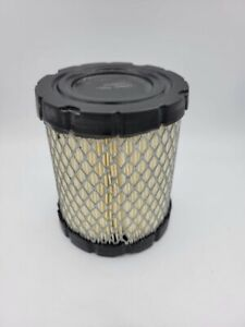 Genuine Briggs & Stratton 798897 Air Filter OEM