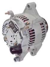 Alternator fits 1990-1995 Plymouth Acclaim,Voyager Grand Voyager Sundance  WAI W