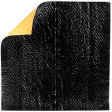 Box of 10 3M Auto Sound Deadening Pads 08840 - Automotive Insulation Material