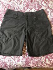 Rohan Mens Savannah Shorts Size 34