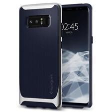 Spigen Galaxy Note 8 Case Neo Hybrid Arctic Silver