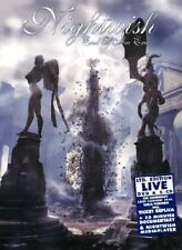 Nightwish - End Of An Era (DVD + 2 CDs) Limited Edition Rare! Best price on eBay