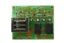 Cleveland C-23198 Water Level Control Board C23198 23198