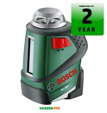 savers new Bosch PLL 360 - LINE LASER LEVEL - 0603663000 3165140562881 D2