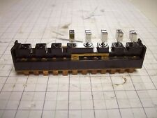New Maytag Range Switch Assembly Part# 74008816