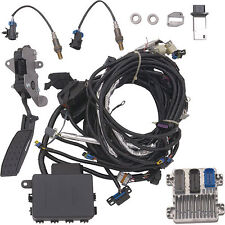 Chevrolet Performance 556 HP LSA Engine Controller Kit 19354336