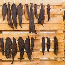 Biltong 500g Original  Best ES Seller