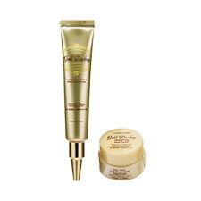 [ETUDE HOUSE] Gold Darling + Repairing Eye Cream - 1pack (2item) ROSEAU