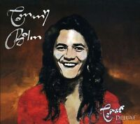 Tommy Bolin - Teaser Deluxe [New CD]