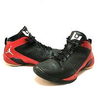 Jordan Fly Wade 2 II Basketball Shoes Men's Size 8 (479976-001) (M-260)
