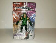 DC Direct Brightest Day Series 1 Green Arrow Rare New Sealed