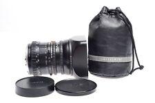 Hasselblad Carl Zeiss 50mm f:4 t * distagon CFI