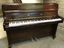 1965 Knight Upright Overstrung Piano - CAN DELIVER