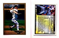 Shawn Estes Signed 1999 Topps #297 Card San Francisco Giants Auto Autograph
