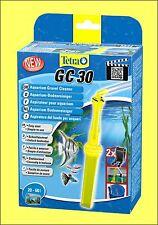 Mulmsauger Tetra GC 30 Komfort Bodenreiniger Mulmglocke für 20-60 Liter Aquarien