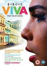Viva [DVD] [DVD]