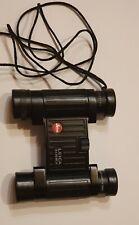 Fernglas Leica Trinovid 8x20 BCA mit Tasche