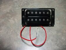 Ibanez electric pickup model GAX 70   !!