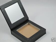New $21 Real Cosmetics Pressed Powder-HTF-Karachi-Made in Canada