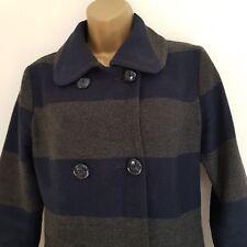 1141196bd zara trf wool | eBay