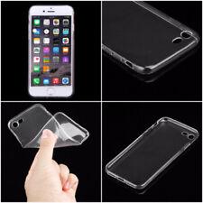 Étuis, housses et coques etuis portefeuilles transparents Universel pour téléphone mobile et assistant personnel (PDA)