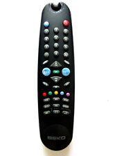 BEKO TV REMOTE CONTROL