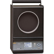 Fluke Calibration 4180 156 Precision Infrared Ir Calibrator