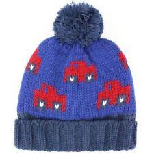Cappelli berretto per bambini dai 2 ai 16 anni dalla Cina  e5bda772d05d