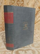 1942 The Short Stories of Ernest Hemingway Modern Library 49 & The Fifth Column