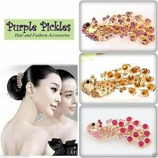 Unbranded Hair Barrettes for Women