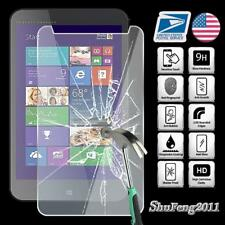 Tablet Tempered Glass Screen Protector Cover For HP Stream 7