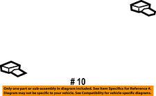 interior trims for dodge durango for sale | ebay on 2000 durango wiring  diagrams, 1998