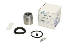 ERT 401102 Repair Kit, brake caliper ERT12G9 OE REPLACEMENT