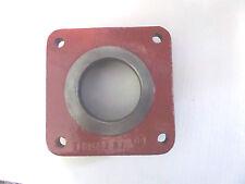 IHC  Kugel-Lager-Gehäause D-320 bis D-440 f. 6.u8,Gang Getriebe * 718 603R