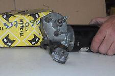 moteur d' essuie  glace  marchal  53730502  12 volts