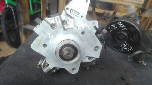 Fuel Pump Hyundai Tucson / Sonata kia sportage 2.0 D4EA-V  BOSCH 33100-27400