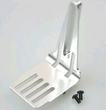 Aluminum Metal Anti-rotation Bracket upgrade Trex 450 PRO / PRO V2 Helicopter