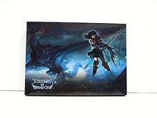Stranger of Sword City (Limited Edition) - PlayStation Vita *** BRAND NEW ***