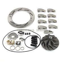 Repair Kit Unison ring Compressor wheel for 05-07 Powerstroke 6.0 GT3782VA Turbo