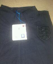 Umbro England Jacket Size Large BNWT