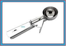 Zodiac Aluminium Food Preparation Tools