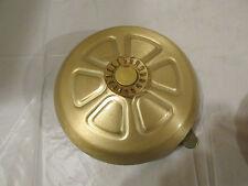 Vintage Vulcan Autosonic Mark 60 Fire Alarm Bell